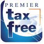 Premier Tax Free