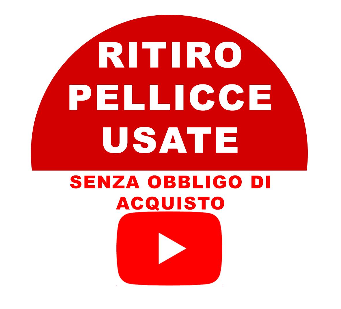 low priced edd4f e1725 Pellicce Canali | Azienda Italiana di pellicce