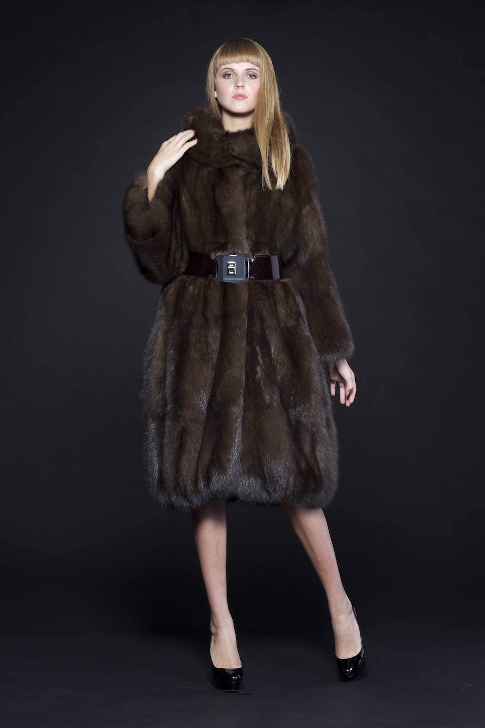 Sable nf 0007