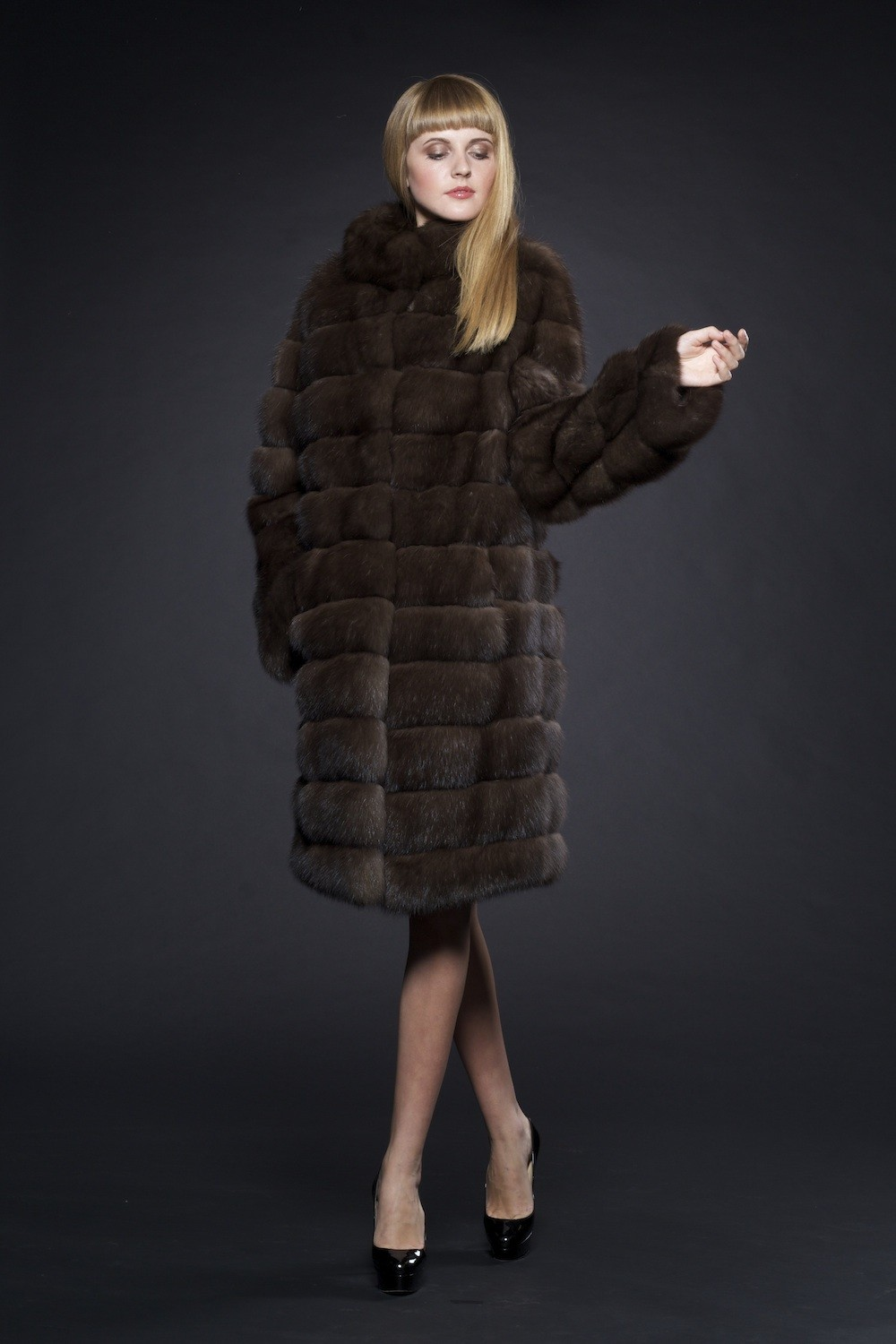 Sable nf 0002